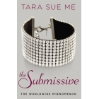 The Submissive. The Submissive Trilogy Book 1
