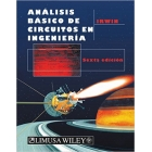 Análisis básico de circuitos en ingeniería (6ª ed.)