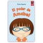 O poder de Amabel (Gallego)