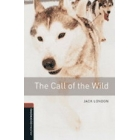 The Call of the Wild OBL 3 MP3 Pack