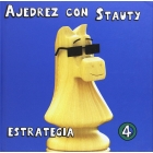 Ajedrez con Stauty 4. Estrategia