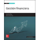 Gestión financiera (CFGS)