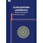 La relatividad lingüística (Variaciones filosóficas)