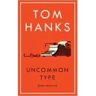 Uncommon Type: Some Stories
