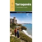 Tarragonès. 17 excursions a peu