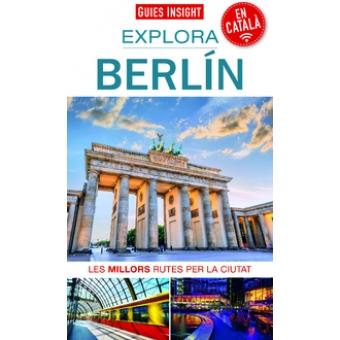 Explora Berlín