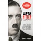 El joven Hitler (1889-1939)