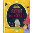 Los mejores cuentos de princesas