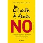 El arte de decir no