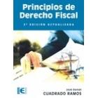 Principios Derecho Fiscal