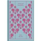 Sense and Sensibility (Penguin Clothbound Classics)
