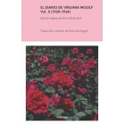 El diario de Virginia Woolf. Volumen II (1920-1924)