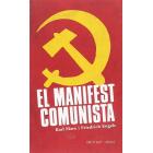 Manifest del Partit Comunista