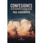 Confesiones de un ecologista en rehabilitzación
