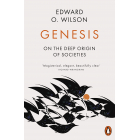 Genesis. On the deep origin of societies