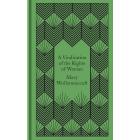 A Vindication Of The Rights Of Woman (Penguin Pocket Hardbacks)