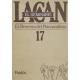 El seminario de Lacan Nº 17. El reverso del psicoanálisis