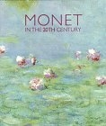 Monet in the 20th century