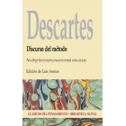 Discurso del metodo (ed. Luis Arenas)