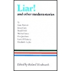 Liar! and other modern stories