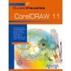 G.V.Corel DRAW 11