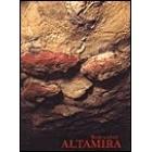 Redescubrir Altamira
