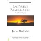 Las nueve revelaciones (The celestine prophecy)
