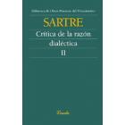 Crítica de la razón dialéctica, vol. II