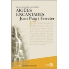Aigües encantades (Biblioteca Hermes. Clàssics Catalans)
