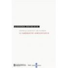 Llengua Catalana: Material didàctic per a cursos de llenguatge administratiu