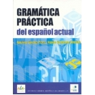 Gramática práctica del español actual