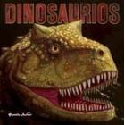 Dinosaurios (+6)