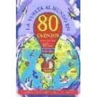 Al voltant del món en 80 contes