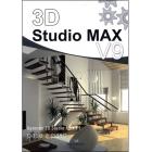 3D Studio Max V.9. Aprende paso a paso