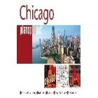 Chicago. Plano Popout