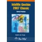 Islawin gestión 2007 classic