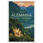 Alemania (Lo mejor de) Lonely Planet
