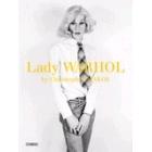 Lady Warhol