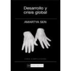 Desarrollo y crisis global
