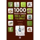 1000 Trucos y consejos para el jinete y el caballo