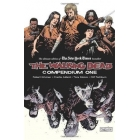 The Walking Dead Compendium: Volume 1