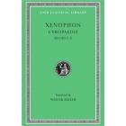 Cyropedia (Books 5-8)