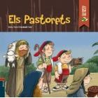 Els Pastorets (lletra lligada)