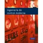 Ingeniería de control moderna (5ed)