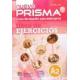 Nuevo Prisma. Nivel A2 Libro de ejercicios   CDs