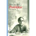 Panikkar: una biografia