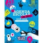 AGENDA ADOLESCENTS 2018/19