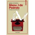 Manual de Pedrolo (Antologia a cura d'Aina Torres)