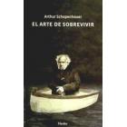 El arte de sobrevivir (Nueva edición)
