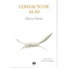 Contacto de alas (Sobre ángeles)